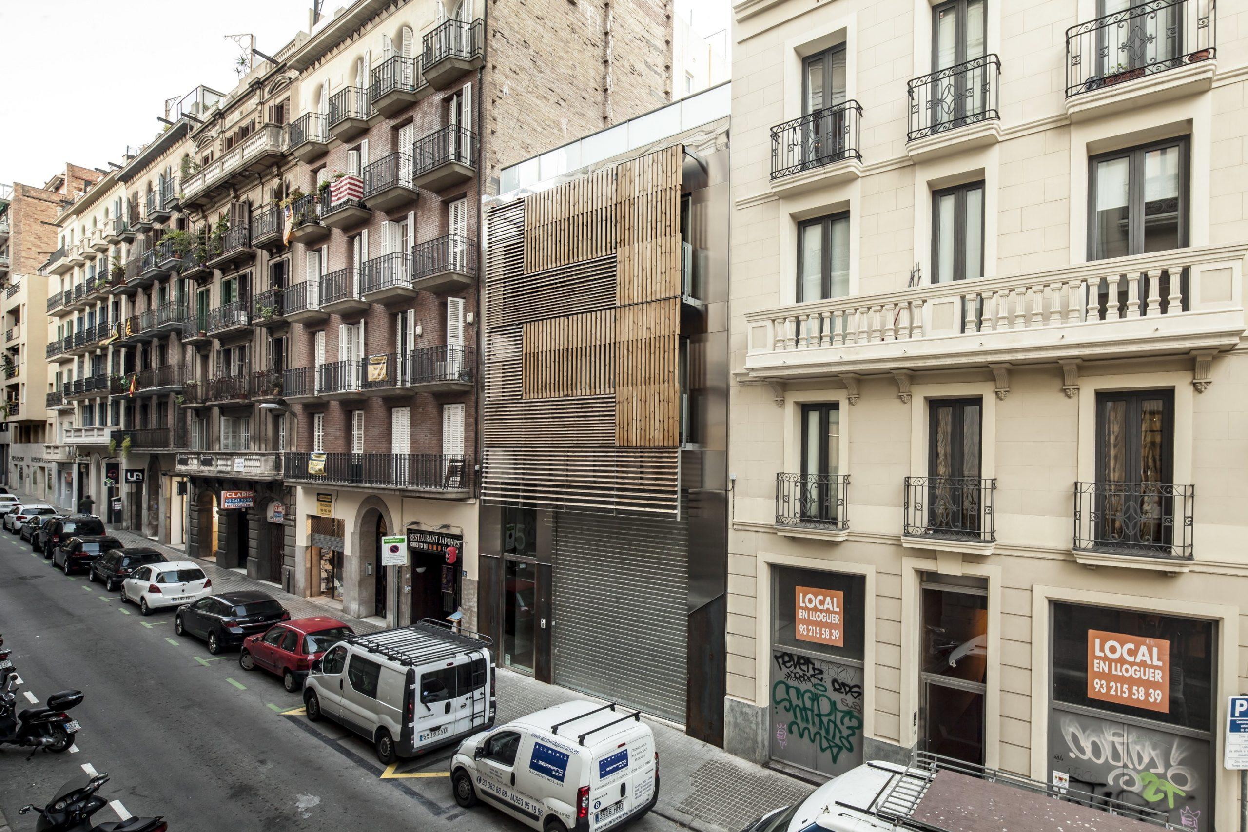 Alquiler apartamentos en Barcelona – Consejos útiles