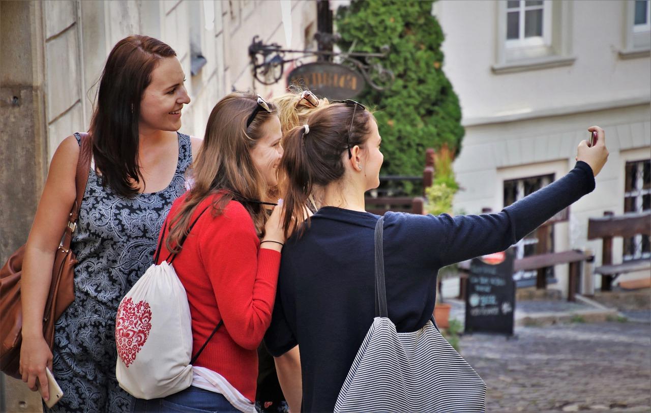 consejos-mejores-selfies